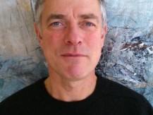 Eric MORLET