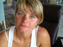 Juline MORLET