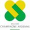 Région Champagne Ardenne