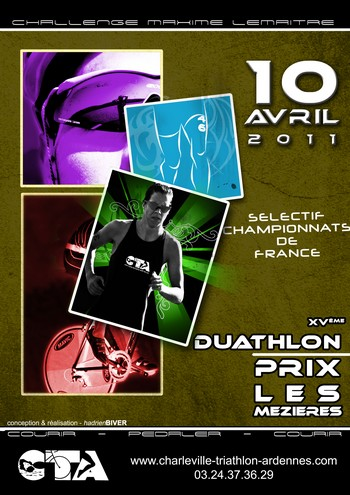 affiche site 2011