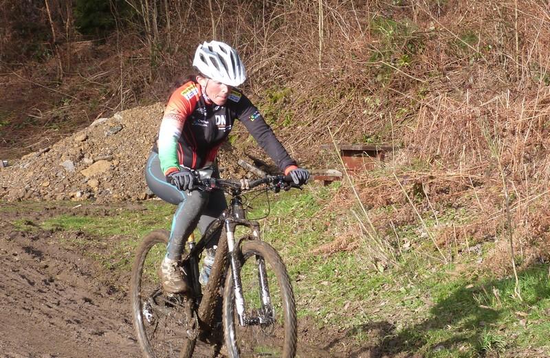 emilie cross triathlon
